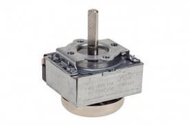 Механический таймер духовки для плиты Pyramida 33307002 120min