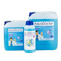 Жидкое средство против водорослей AquaDoctor AC SKL11-249829