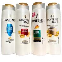 Шампунь Pantene Pro-v (250мл.) в ассортименте
