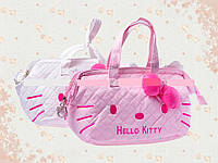 Сумка для девочки Hello Kitty H-23