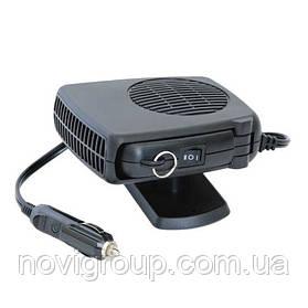 Автомобільний обігрівач Car Fan 703