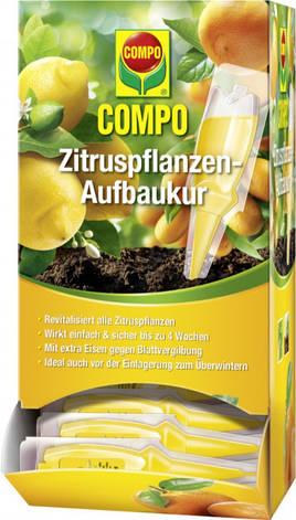 Аплікатор для цитрусових рослин 30 мл, Compo, фото 2
