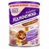 Повноцінне харчування PediaSure образ малоїжки зі смаком шоколаду (850 гр.)