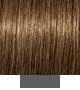 Schwarzkopf Professional Igora Royal Краска для волос 60 мл Темно-Русый Бежевый 6-4