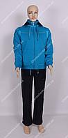 Женский спортивный костюм FORE 5245