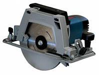 Циркулярная пила Craft CCS-2200