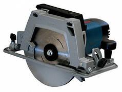 Циркулярная пила Craft CCS-2200 (2.2 кВт, 200 мм, 68 мм)