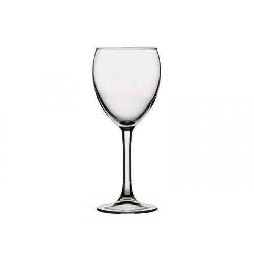 Набір келихів для вина Pasabahce Imperial 315 мл 6 шт 44809