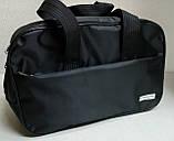 Пошив  дорожно - спортивных сумок.  Минимальный заказ от 10 штук, фото 7