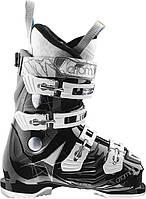 Горнолыжные ботинки женские Atomic HAWX 1.0 80X W Black (MD)