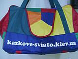 Пошив  дорожно - спортивных сумок.  Минимальный заказ от 10 штук, фото 10