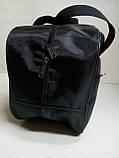 Пошив  дорожно - спортивных сумок.  Минимальный заказ от 10 штук, фото 8