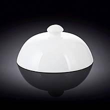 Крышка WILMAX для горячего 17.5 см. WL-996008