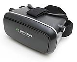Промо матеріал для натяжних стель.Альбому вузлів 3D + VR окуляри від компанії Decor Design, фото 5