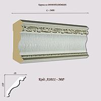 A1011-MP Карниз из дюрополимера