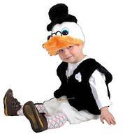 Карнавальный костюм Батик Утенок в шляпе