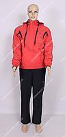 Женский спортивный костюм FORE P1114