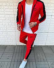 Чоловічий спортивний костюм Найк
