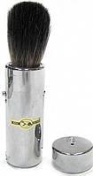 Помазок для бритья дорожный Rainer Dittmar, 1211.14 (волос барсука)