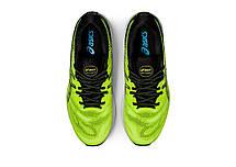 Asics Gel Nimbus 23 1011B004-300 — Кроссовки для бега, фото 3
