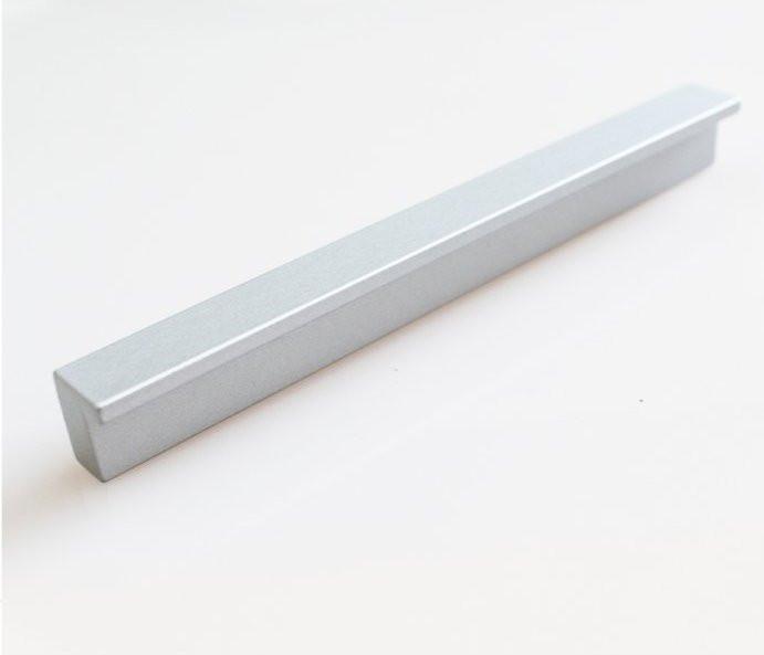 SYSTEM Ручка 1879 AL1