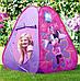 Палатка Микки-Маус, Принцессы Disney, фото 2