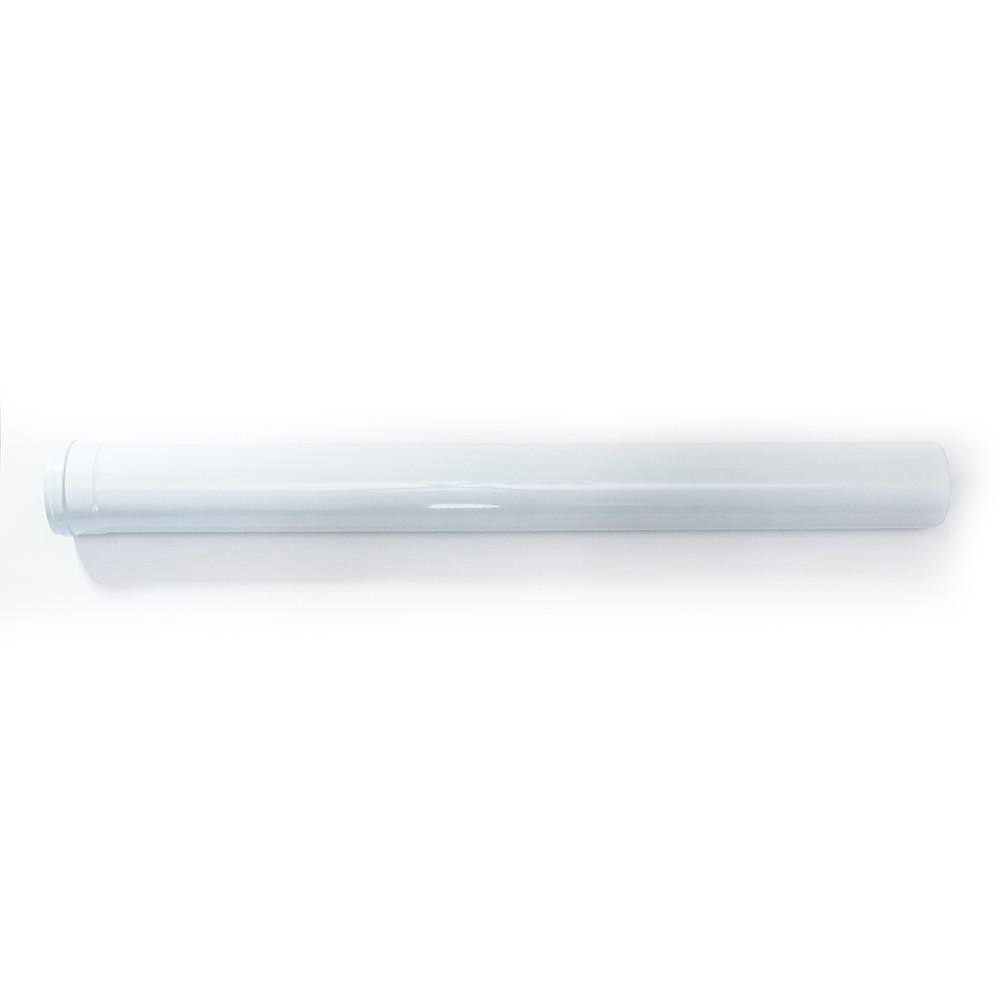 Подовжувач коаксіальний 60х100 2,0 м