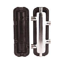 """Гидрострелка SD Plus 1"""" 50 кВт SD29350"""