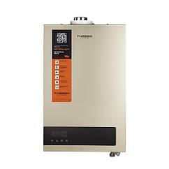 Газовая колонка Thermo Alliance турбированная JSG20-10ETP18 10 л Gold