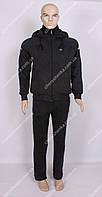 Мужской спортивный костюм RIWALDO 7225