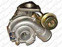 Турбина MERCEDES VITO W638 2.3TD OM601 96- 53039880020