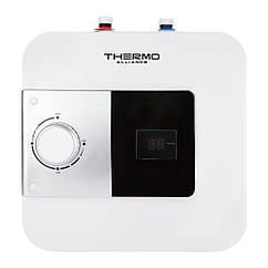 Водонагреватель Thermo Alliance 10 л под мойкой, мокрый ТЭН 1,5 кВт (SF10S15N)