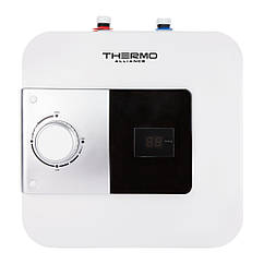 Водонагреватель Thermo Alliance 15 л под мойкой, мокрый ТЭН 1,5 кВт (SF15S15N)