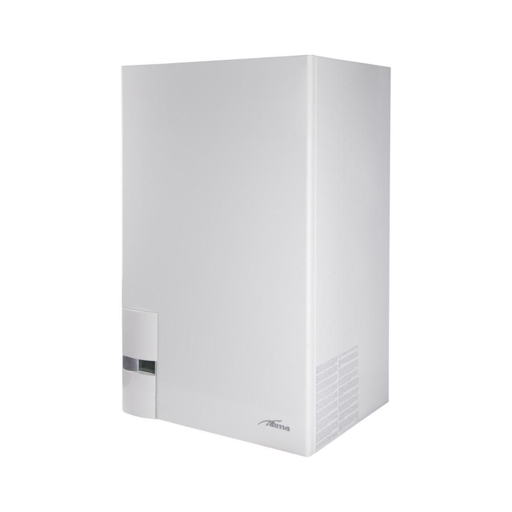 Котел газовий Sime Brava Murelle HE 35 ErP 37 кВт двуконтурний