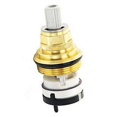 Аквадиммер Grohe 47364000 для термостатичного змішувача
