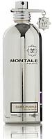 100 мл Лицензия Montale  Dark Purple Montale (Ж)