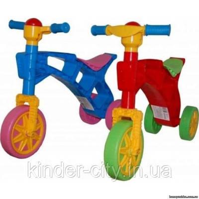 Ролоцикл-3 3220 три Колеса