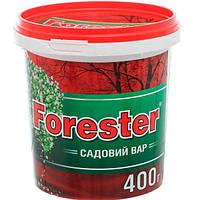 Садовий Вар Forester 400 гр