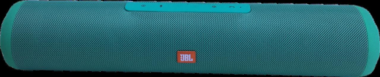 Портативна колонка JBL Charger 188 (Зелений)