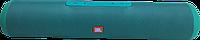 Портативна колонка JBL Charger 188 (Зелений), фото 1