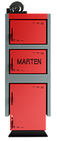 Котел тривалого горіння Marten Comfort MC 12, фото 1