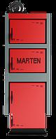 Котел тривалого горіння Marten Comfort MC 17, фото 1