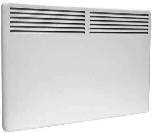 Электрические обогреватели SCANDI CM-1500