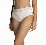 Трусики бикини женские, набор (2шт) LAMA LC1354BI, фото 2