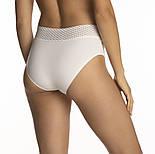 Трусики бикини женские, набор (2шт) LAMA LC1354BI, фото 3