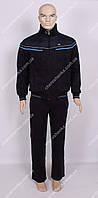 Мужской спортивный костюм RIWALDO 7300