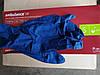 Перчатки резиновые (латексные) Ambulance Ultra (размер S) 6-7, 50 шт./25 пар