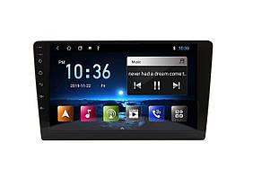Автомагнитола EasyGo A509 V2 (Universal) Android