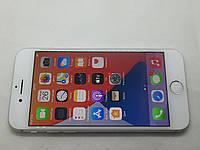 Apple iPhone 7 32GB Silver #1460ВР