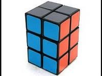 Кубик Рубік 2х3